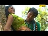 Bhojpuri Hot Songs - Lauke Danger Saman   Katal Karaebu Ka   Amit Singh, Neha Ray