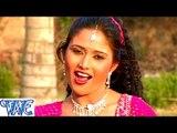 HD खियाद मलाई मार के - Khiyada Mailai Maar Ke - Laga Taru Miss India - Bhojpuri Hot Songs 2015 new