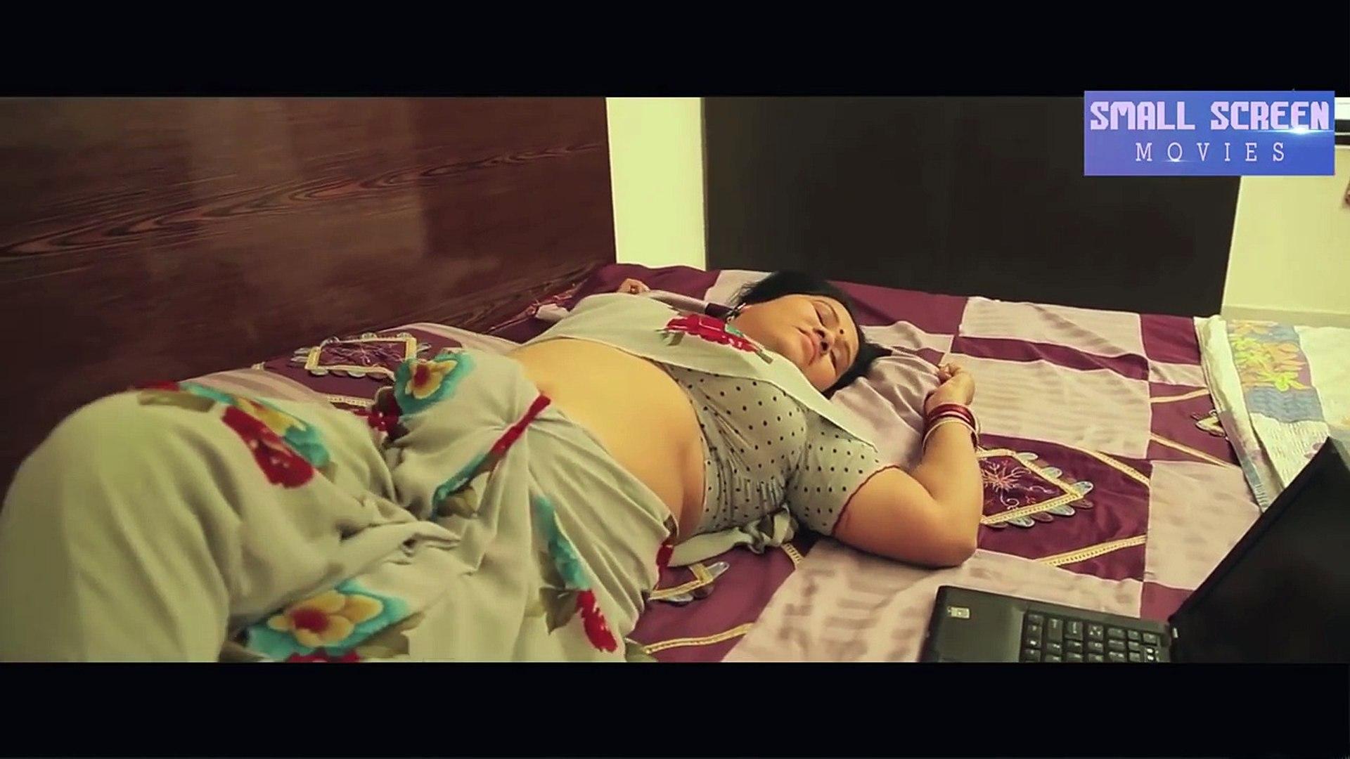 House Wife __ Tamil Romantic Short Film __ By Deekshitha Entertainments