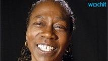 Afeni Shakur Davis, mother of Tupac Shakur, dies at 69