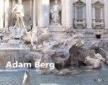 Read Adam Berg. Catalogo Della Mostra (Tel Aviv, Marzo 2007). Ediz. Inglese by Mordechai O
