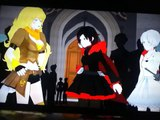 slayer reaction\_/RWBY Chapter 3: The Shining Beacon, Part 2 by Rooster Teeth