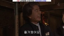 분당오피…밤문화방앗간 ∥임시공휴일…【오피다이소】《대전오피 OPDAISO.COM》…일산오피사이트⌒190