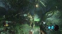 Black Ops III Zambies on new map