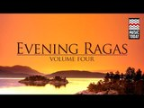 Evening Ragas   Volume 4   Audio Jukebox   Classical   Vocal and Instrumental   Various Artists