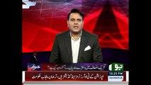 Aleem Khan & Jahangir Tareen are unbearable to those who are jealous of Us. Aleem Khan
