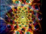 Solfeggio Harmonics - 528 HZ - Miracle Meditation ( DNA Repair )