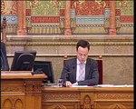 Parlamenti Közvetítés - 2010. május 29. [7/7]