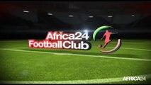 AFRICA24 FOOTBALL CLUB - LE DOSSIER: Les bi-nationaux, un casse-tête pour l'Afrique