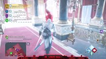 DES ASSASSINS A PARIS ?! - ( Assassin's Creed Unity Coop )