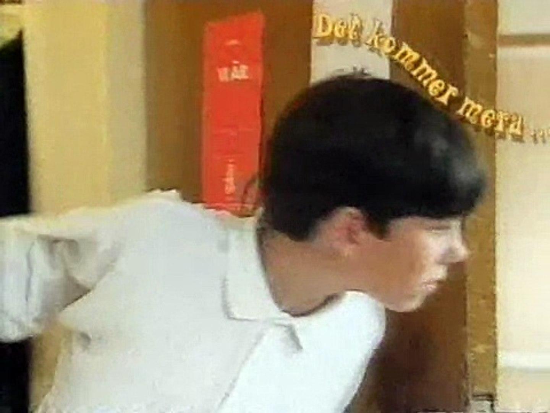Höstens program 1993 i Kanal 1 (1993-08-29)