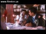 Film4vn.us-Chuoingaytinhhuu_chunk_5