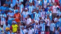 Paysandu x Gama: Papão contra o passado - Copa Verde