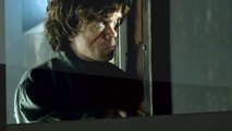 HBO GO_ Game Of Thrones - Interactive Features