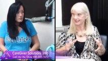 Caregiver Solutions - Live Stream (43)