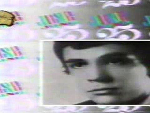 """JoseJose- """"A José José"""" (Homenaje en su 25 Aniversario)"""