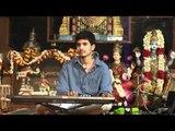 Jo Achudhananda Jo jo Mukunda by Sathya on keyboard