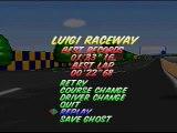 "Luigi Raceway SC FLap 22""68.avi by Yaz Qafisheh"