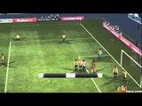 Vídeo Análisis - PES 2012