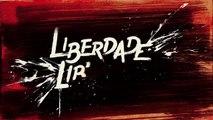 Liberdade, Liberdade: capítulo 14 da novela, terça, 3 de maio, na Globo