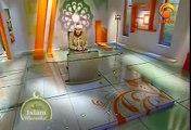 Islam Unveiled Huda tv - Prophet Mohammed 1 - Sh Salah Mohammed [4/24]