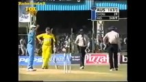 Cricket fights Between Players India vs Pakistan match Cricket Fights  updated in 2016