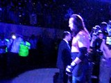 undertaker en chile 2 (road to wrestlemania 24)