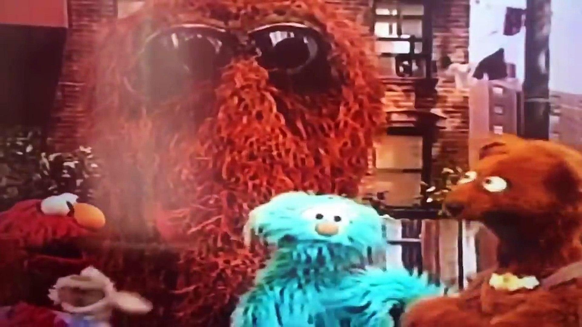 Kids' Favorite Songs 2 - Elmo's Song