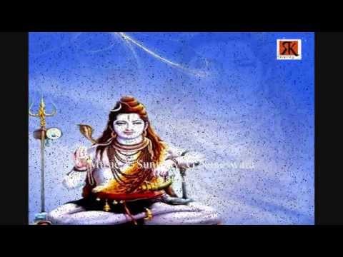 Telugu Devotional on Lord Shiva || Veda Vedanga  || G.Nageswara Naidu