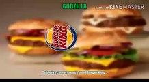 KING KONG VS GODZILLA EPICAS BATALLAS DE RAP DEL FRIKISMO | XxsjmaxX ( videoclip oficial )