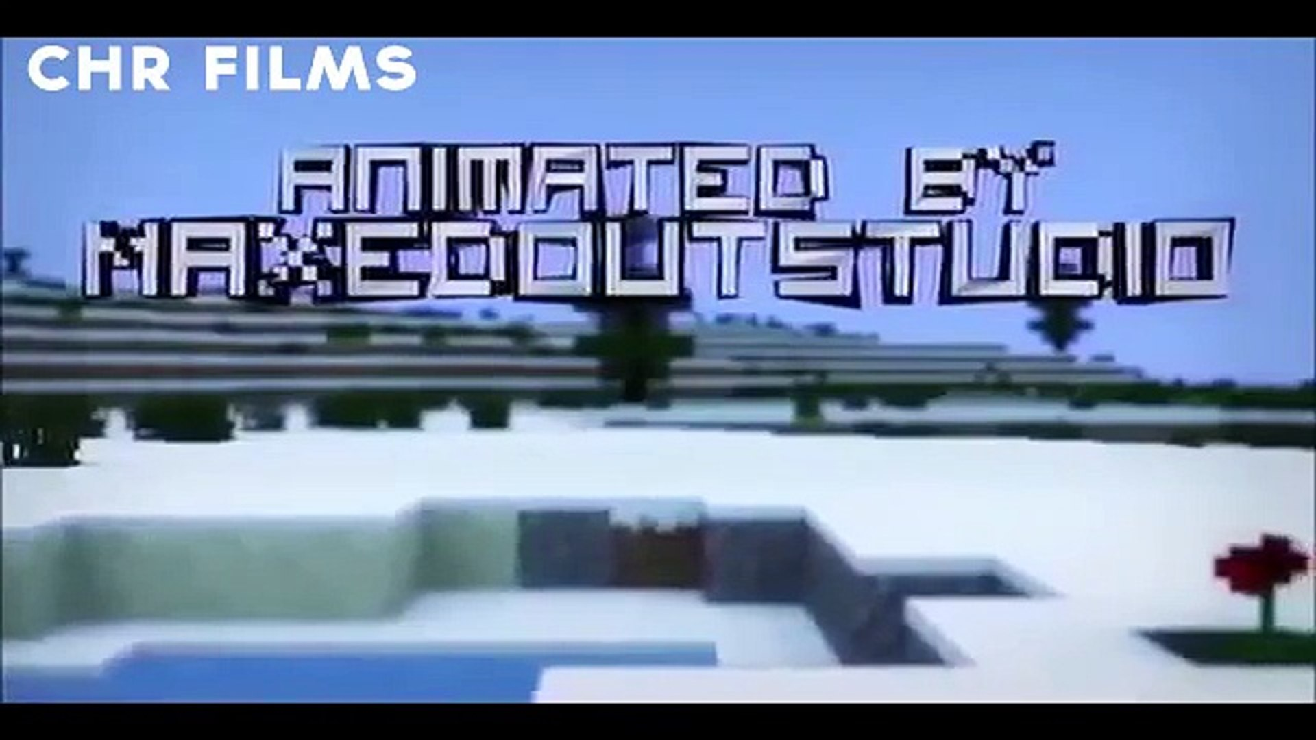 Top 10 Minecraft Songs May 2016 Best Minecraft Song Animations Parody Parodies   Minecraft Song