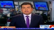 Extraoficial: este miércoles comenzará revisión en CNE de firmas para activar revocatorio
