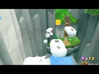 Video Analisis Super Mario Galaxy 2 TRUCOTECA.COM.flv