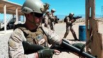 Popular Videos - M79 grenade launcher & M203 grenade launcher
