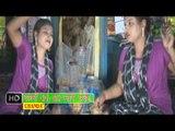Lage 61 62 Mare Padi ||लागे 61 62 मारे पड़ी || Bhojpuri Hot Songs