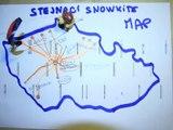20 snowkiting spotů v čechách v roce 2011-2009