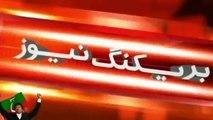 Qandeel Baloch Media Talk Outside Imran Khan House - Pti Lahore Jalsa 1st May 2016