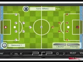 PlayChapas Video Analisis TRUCOTECA.com