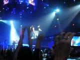 Jonas Brothers concert in Montreal august 29