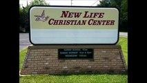 NLCC / Pastor Larry Nail 4/ 10/ 16 Sunday Morning