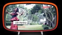 Lilin Herlina - Seujung Kuku