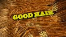GOOD HAIR (2009) Trailer - HD
