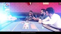 All Black (Remix) Music Video Song (2016) Ft. Mukta Chopra (Splitsvilla 7 Fame) | Dj DiVit & Parsh Ft. Sukhe Raftaar 1080p HD