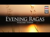 Evening Ragas | Volume 3 | Audio Jukebox | Classical | Vocal & Instrumental | Various Artists