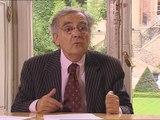 Apostrophes Vol.3, Les Grands Entretiens - Extrait Claude Lévi-Strauss COFFRET 7 DVD