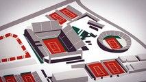Roland-Garros 2016 - Pour bien préparer votre visite à Roland-Garros