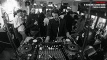 Max Graef b2b Glenn Astro • DJ Set • Pont Neuf Podcast 007 • LeMellotron.com