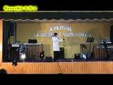 744 29-08-2009 II Festival La Calera Canta a Cristo Roxana Contreras07