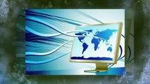 Fiber Optic Internet Service