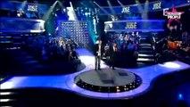 """Patrick Sabatier remplacé par Nagui sur France 2, il s'énerve : """"France 2 m'a menti !"""" (vidéo)"""